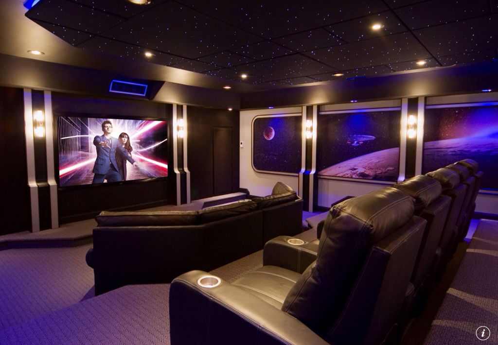 best-design-modern-home-theater-modern-home-theater-design ... on zillow digs fireplaces, zillow digs bathroom, zillow digs dining room,