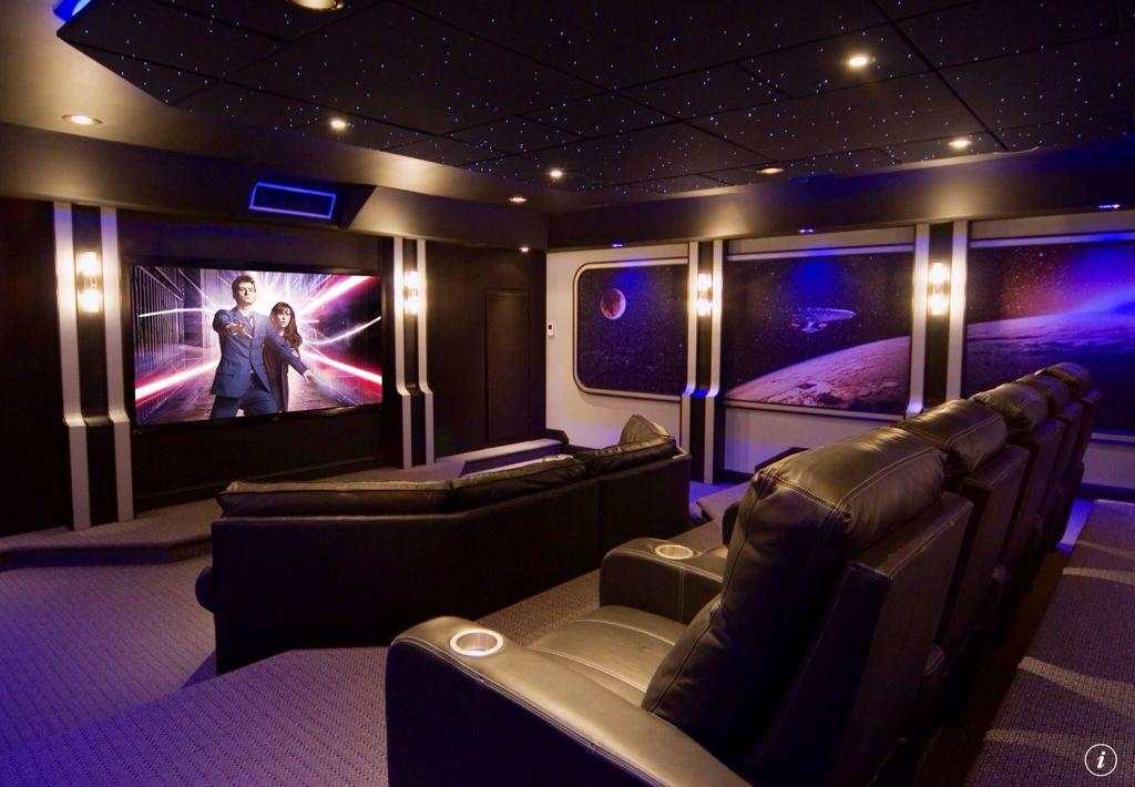 best-design-modern-home-theater-modern-home-theater-design ...